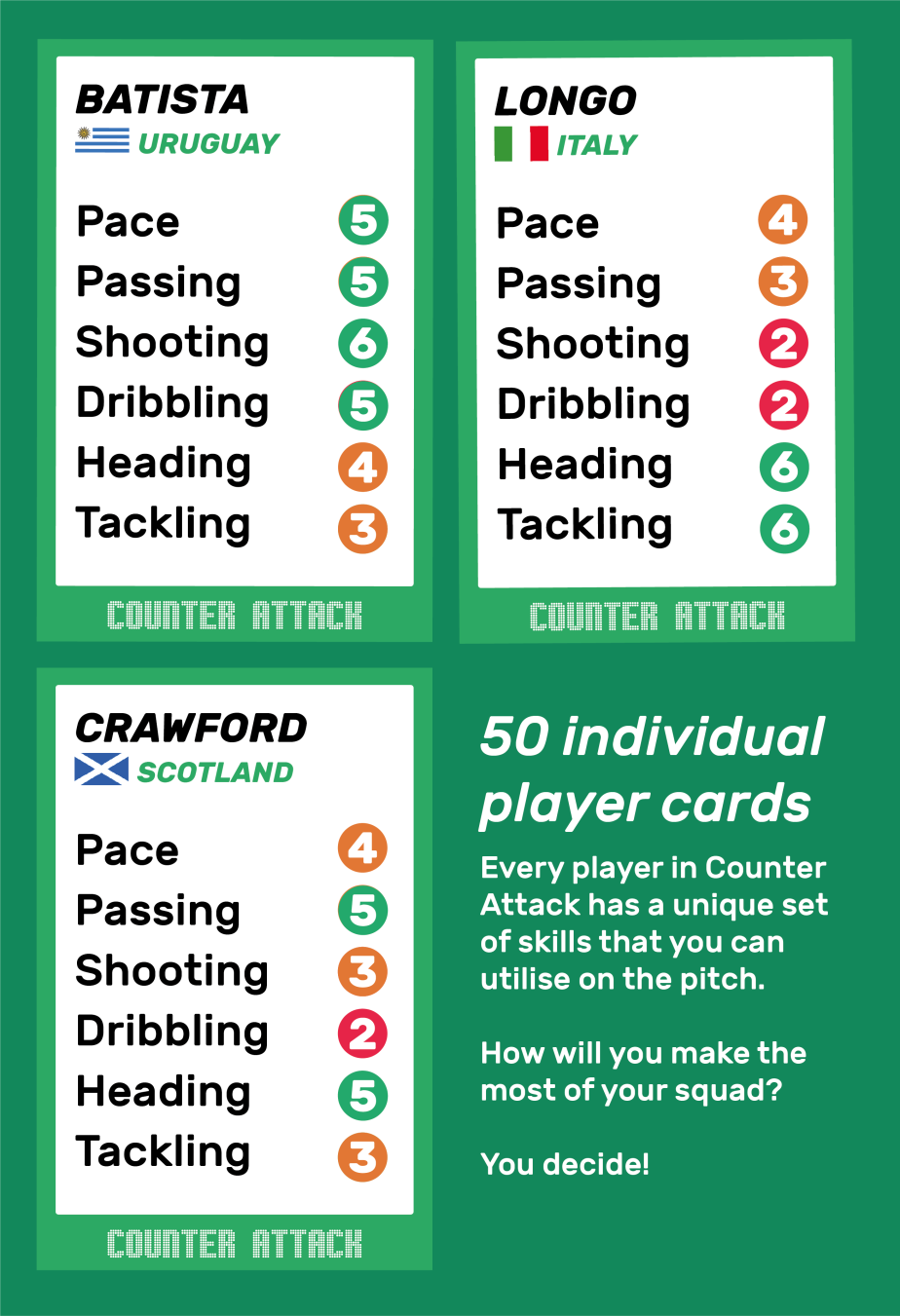 player cardsx50.png